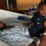 Chicago Rapper Espot Tae Shot, Recovering In Hospital