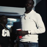 Young Dolph Gets Yo Gotti Look-A-Like In 'Play Wit Yo B***h' Music Video