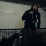 I.L Will Feels Like Rico Recklezz In 'Dog Off The Leash' Music Video