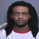 Ramsay Tha Great Charged With Pimping and Pandering, Faces 7 Years In Prison