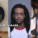 Chief Keef's Producer Reacts To Ramsay Tha Great's Arrest For Pimping