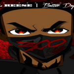 Lil Reese Drops 'Better Days' Mixtape, Features Chief Keef
