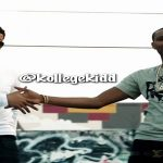 Lil Bibby Reacts To G Herbo Gay Rumors