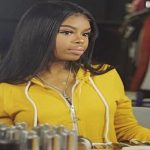 Dreezy's 'Body' Certified Platinum