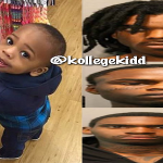 Two More Suspects Charged In 2-Year-Old Lavontay White's Murder In Chiraq