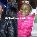 Meek Mill Wants Black Lives Matter To Focus On Chiraq Amid Shooting Death Of 11-Year-Old Girl In Chief Keef's OBlock