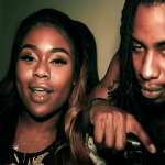 Mikey Dollaz and Queen Key- 'Need It Now' Music Video