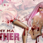 Remy Ma Disses Nicki Minaj In 'Shether'