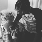 Famous Dex and Polo Boy Shawty Prep 'Polo Boy Dexter'