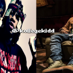 P. Rico Reacts To Chief Keef Remixing 'Hang With Me'