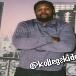 Rowdy Rebel's First Prison Photo Surfaces, Could Be Released In December 2020
