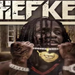 Chief Keef- 'Have My Baby'