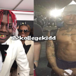 Lil Yachty Praises XXXtentacion For Making Billboard Hot 100