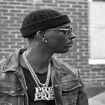 Young Dolph Shot At In Charlotte