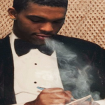 600Breezy Remixes Drake's 'Free Smoke'