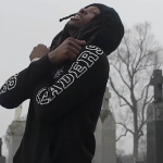 GMEBE Allo Drops 'Feel My Pain (Part 2)' Music Video