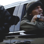 600Breezy Snaps In Al-Doe's 'Get It,' Featuring Makarel