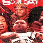 Lil Chris- 'Bout Dat,' Featuring Bo Deal, FBG Duck and Rico Recklezz