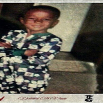 TaySav To Drop Debut Mixtape 'Dedicated To Pappy' On March 29