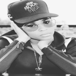 2011 Tweets Reveal Dej Loaf To Be Racist?