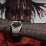 Famous Dex- 'Annoyed' Music Video