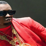 Diddy's Revolt TV Sued For Allegedly Discriminating Against White Employees