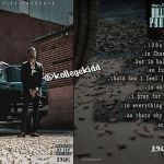 Young Dolph Turns 'Bulletproof' Tracklist Into Diss