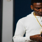 Young Dolph Says He's Ready For War After Shooting Incident, Reveals Hate and Jealousy From Yo Gotti