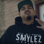 Smylez and E-Man- 'Domino' Music Video