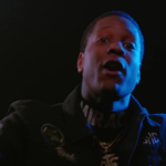 Lil Durk Drops 'Rico' Music Video