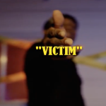 Lil Durk- 'Victim' Music Video