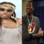 Meek Mill Sister Reacts To Meek Mill and Drake Beef