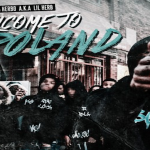 G Herbo To Release 'Welcome To Fazoland 1.5' On March 17?