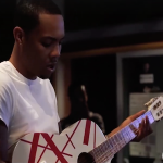 G Herbo Attempts Country Music