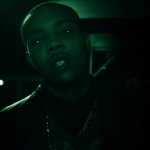 G Herbo and Travis Marsh- 'Lay Me Down' Music Video