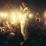 G Herbo- 'For Real For Real'