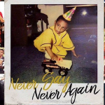 Hypno Carlito (OTF) To Drop 'Never Say Never Again' On April 1, Will Feature Lil Durk, Lud Foe and More