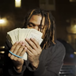 I.L Will Teaches Us How To Ball In 'Bankrolls' Music Video