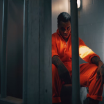 Kevin Gates To Be Extradited To Chiraq To Face Gun Charges