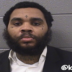 Kevin Gates Denied Bail In Weapons Case, Will Remain In Illinois Jail