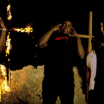 Kodak Black's 'Tunnel Vision' Certified Gold