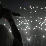 Lil Durk Performs In Front of Sold-Out Crowds In 'Trap or Die 3 (Tour Vlog)'