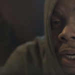 King Louie Drops 'Protégé' Music Video