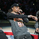 Migos Offset Says He Wouldn't Perform At Gay Club