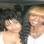 Nicki Minaj Disses Remy Ma In 'No Frauds,' Featuring Drake and Lil Wayne