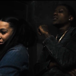 Rico Recklezz- 'Used To' Music Video