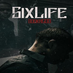 Booka600 (Team600) Drops 'SixLife' Mixtape