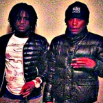 Chief Keef and BallOut- 'Keep That'