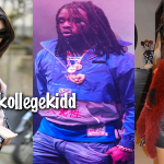 Chief Keef Reveals His Favorite Jenner and Kardashian