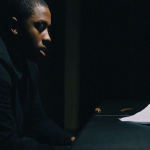 Tay600 Responds To Snitch Allegations In 'Pressure' Music Video